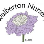 Walberton Nursery