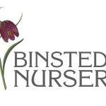 Binsted Nursery